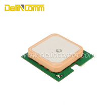 Delin Communication GNSS-antennemodule